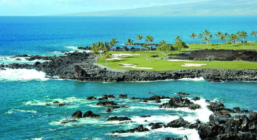 Fairmont Golf.jpg
